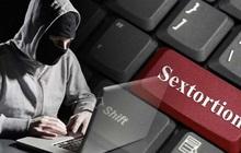 """Học chuyên gia cách tạo mật khẩu siêu mạnh, bảo hộ vững chắc từ """"lịch sử chat chit"""" đến """"clip nóng"""""""