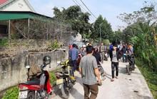 Tá hỏa phát hiện hai vợ chồng trẻ ở Hà Tĩnh tử vong bất thường trong nhà riêng