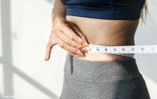 """""""Tại sao tôi lại béo?"""", chắc chắn nguyên nhân chỉ nằm trong 5 thói quen tưởng bình thường nhưng khiến bạn tích mỡ không kiểm soát"""