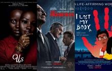 """Hoạt hình Pháp """"The Irishman"""" vượt mặt Disney được bình chọn là Phim hay nhất 2019"""