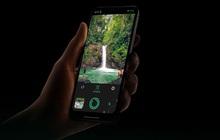 """Đã tìm ra ứng dụng iPhone sống ảo xịn nhất 2019: Chụp là phải """"nghệ"""", ăn đứt các kiểu xoá mụn và chỉnh mặt"""
