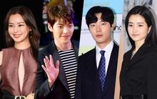 Kim Woo Bin trở lại đóng phim sau căn bệnh ung thư quái ác, se duyên cùng cựu Hoa Hậu Hoàn Vũ đẹp nhất xứ Hàn