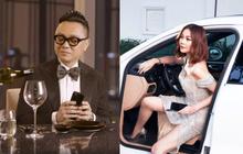 """""""Cháy hàng"""" ở Việt Nam, Galaxy Fold đã được ưu ái về với hàng loạt sao Việt"""