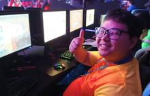 Đoàn eSports Việt gần như chắc chắn sẽ có huy chương sau ngày thi đấu đầu tiên tại SEA Games 30