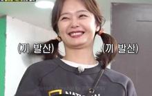 """Ngọt ngào hết với Se Chan rồi đến Jong Kook, So Min đang nỗ lực tạo loveline tại """"Running Man""""?"""