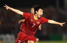 HLV trưởng cảm ơn fans đã tiếp lửa giúp ĐT nữ Việt Nam giành vé dự chung kết SEA Games 30