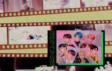 """Bạn có biết: BTS cài đến 18 ẩn ý """"rợn người"""" trên sân khấu MAMA 2019, vừa tri ân quá khứ lại """"thả thính"""" về comeback?"""