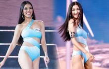 Hoa hậu Hoàn vũ Việt Nam 2019: Mùa giải All Stars của dàn cựu thí sinh Hoa khôi Áo dài?