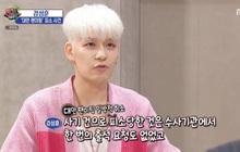 Cựu Idol nhà YG lần đầu lộ diện trên truyền hình sau loạt bê bối biển thủ tiền, nói xấu đàn em, đe dọa quản lý...