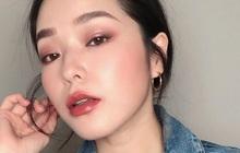 12 món skincare bán chạy nhất tại Hàn Quốc năm 2019, hóa ra toàn món quen mặt với tín đồ làm đẹp Việt