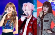 10 ca khúc Kpop được stream nhiều nhất Spotify 2019: BTS đỉnh miễn bàn, BLACKPINK có 3 bài cũ, TWICE thua đối thủ bị tố gian lận