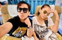 """Đăng đàn hỏi fan 500 địa chỉ ăn ngon ở Nha Trang, Trấn Thành nhận về hàng tá gợi ý """"xịn sò"""" hữu ích cho dân du lịch"""