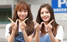 """Nguồn tin từ Hàn Quốc chỉ ra 3 công ty giải trí """"đi cửa sau"""" tại """"Produce"""", loạt thần tượng sáng giá vào diện tình nghi"""