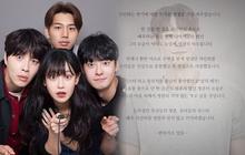 Loạt sao Hàn gửi lời đưa tiễn Cha In Ha sau đám tang: Buồn vì gia đình bật khóc, hé lộ con người của anh lúc còn sống
