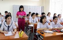 Hải Phòng quyết định miễn học phí cho học sinh tất cả các cấp học