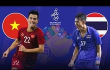 Bóng đá bị loại khỏi SEA Games 30, FO4 Thái bất ngờ ra mắt tất cả ICON sớm nhất thế giới!