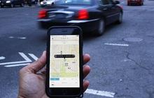 Sốc với số vụ xâm hại tình dục trên taxi công nghệ ở Mỹ
