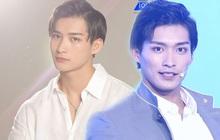 """""""Produce 101 Nhật Bản"""" tung hình top 20 đẹp lồng lộn: Nhan sắc thật chưa photoshop liệu có khác xa?"""
