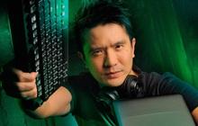 Ông trùm làng gaming gear thế giới - CEO Razer dính cáo buộc có hành vi đe dọa và nhục mạ nhân viên