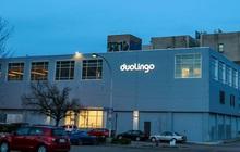 Bất ngờ vọt lên trị giá tỷ đô khiến thế giới bất ngờ, chẳng ai tin nổi đây là Duolingo ngày nào
