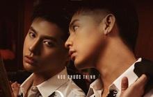 """Noo Phước Thịnh ra mắt lại hit từng song ca cùng Thủy Tiên với phiên bản hoà âm mới và hát solo, ngầm hé lộ tâm trạng đang """"tan chậm"""" ngay lúc này?"""