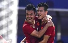 [Trực tiếp SEA Games 30] U22 Việt Nam vs U22 Campuchia: Thầy trò Park Hang-seo tự tin giải mã hiện tượng Campuchia