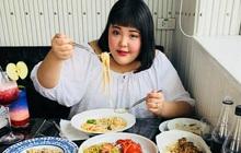 Công cuộc giảm cân tan thành mây khói chỉ vì 5 thói quen ăn uống sai lầm chúng ta vẫn vô tình làm hàng ngày