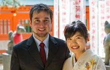 """4 điểm khác biệt văn hóa """"sương sương"""" mà chồng Mỹ chỉ nhận ra sau khi lấy vợ Nhật"""