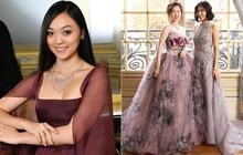 """Tiệc xa hoa của hội tiểu thư nhà siêu giàu: Tràn ngập đồ Haute Couture, """"gắt"""" không thua kém thảm đỏ siêu sao"""