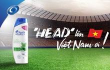 Trước thềm trận đấu Việt Nam – Campuchia: Cùng nhau vang tiếng hét cổ vũ cho đội tuyển