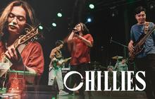 """Liveshow """"đầu đời"""" của Chillies Band: Đi qua mọi cung bậc tình yêu từ chiếc app hẹn hò Tinder đến """"Và thế là hết"""""""