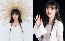 """Trịnh Sảng đẹp đến """"nghẹt thở"""" với bộ ảnh hoá thân thành nữ thần mặt trời, thần thái ngày càng xuất sắc và đẳng cấp"""