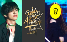 """""""Grammy Hàn Quốc"""" công bố đề cử lễ trao giải lần thứ 34: BTS khó thắng Daesang nhạc số, loạt nghệ sĩ bị tố gian lận vẫn có mặt?"""
