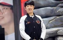 LMHT: Khan đổi tên tài khoản máy chủ Hàn Quốc, gián tiếp xác nhận sẽ gia nhập Fun Plus Phoenix