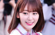 """Rò rỉ bảng xếp hạng thật sự của top 20 """"Produce 48"""", Sakura mới là người đứng nhất?"""