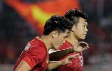 """Fans lo lắng tột độ khi hành trình SEA Games 2019 của U22 Việt Nam trùng hợp đến lạnh người với """"vết xe đổ"""" 10 năm trước"""