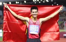 """SEA Games ngày 8/12: Đoàn Việt Nam đón """"mưa huy chương"""" trong buổi chiều đầy vinh quang"""