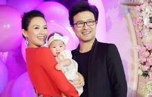 Chương Tử Di lại khổ vì chồng: Uông Phong đi đánh bạc tại Las Vegas, hổ thẹn bị đuổi ra khỏi sới vì quá ki bo