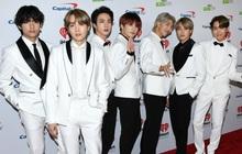 Rộ tin BTS sẽ chính thức comeback vào tháng 2 tới trước thềm Jin nhập ngũ, khả năng cao tái đối đầu với BLACKPINK?