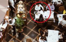 Xem review đồ ăn nhà hàng, người vợ bỗng phát hiện chồng mình ngoại tình, dù đau khổ vẫn không quên gửi lời cảm ơn tới chủ blog