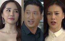Không phải hội tiểu tam mà hội 4 người yêu cũ sau đây mới là nhân vật đáng sợ nhất trên màn ảnh Việt 2019