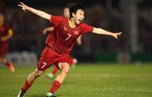 [Trực tiếp chung kết bóng đá nữ] Việt Nam vs Thái Lan: Chờ đợi các cô gái vàng lập nên chiến tích tiếp theo