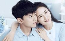 Rộ tin đồn cặp đôi vàng Trương Kiệt - Tạ Na ly hôn sau 12 năm gắn bó, nhân vật thứ 3 gây bất ngờ lớn