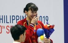 Lịch thi đấu SEA Games 30 ngày 9/12: Ánh Viên bước vào ngày thi đấu thứ 5 liên tiếp không nghỉ