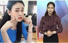 Top 3 Hoa khôi Sinh Viên 2018: Người vừa tốt nghiệp đã là BTV đài truyền hình, người nhan sắc thăng hạng không ngừng