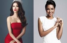H'Hen Niê, Phạm Hương vỡ òa vui sướng khi Hoàng Thùy chính thức lọt top 20 cùng phần thi ứng xử quá xuất sắc tại Miss Universe 2019!