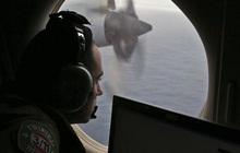 MH370: Kỹ sư hàng không tuyên bố xác định vị trí ở Philippines