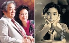 Chuyện đời trắc trở của nữ sĩ Quỳnh Dao: 3 đời chồng, chấp nhận làm tiểu tam giật chồng, tự tử vì bị cấm cưới vẫn không có hạnh phúc