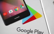 """Huawei vừa """"dằn mặt"""" tuyên chiến (gián tiếp) tới Xiaomi và OPPO"""