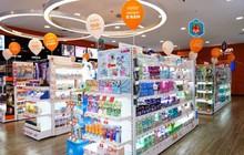 Mừng 8 năm tại Việt Nam và khai trương cửa hàng thứ 100, Guardian tung khuyến mãi khủng